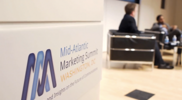 3 Key Takeaways from the MAM Summit