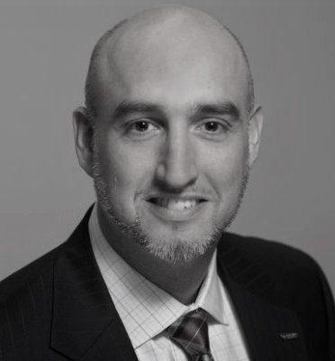 Joe Meyer - Pipers Strategies Client Testimonial
