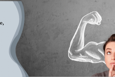Build Your Marketing Muscle With a Fractional CMO