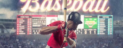 Content Marketing is Like Baseball