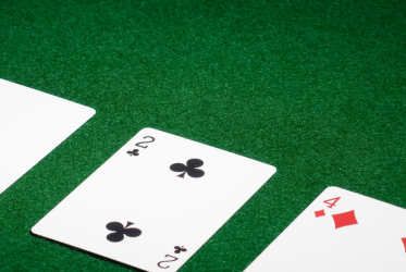 Gambling on Strategic Marketing: How to Play Your Cards Right