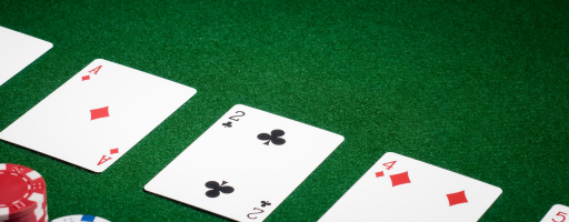 Playing Your Cards Right With Strategic Marketing